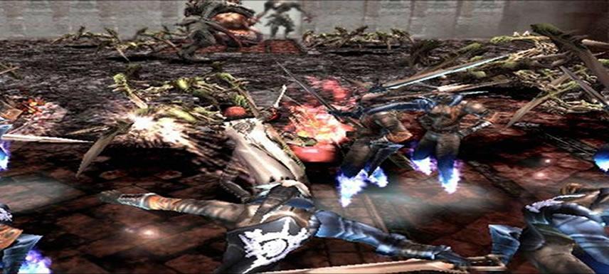 gameplay6