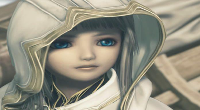 Alicia Valkyrie Profile 03