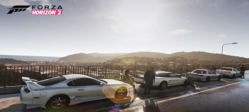 Forza Horizon 2 03