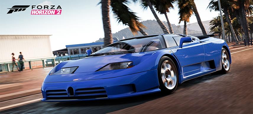 Forza Horizon 2 04
