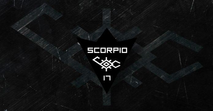 scorpio-e-sports